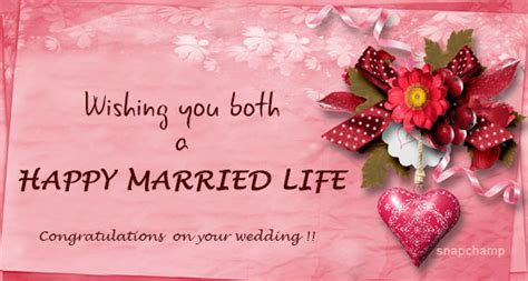 how to find happiness in a marriage welcome to ahanow wishing you both a happy married life greetings and wishes