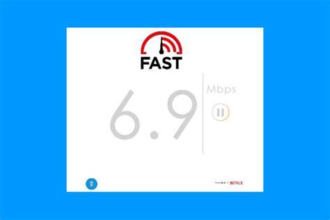 test adsl libero speed test come misurare la velocit 224 di connessione a