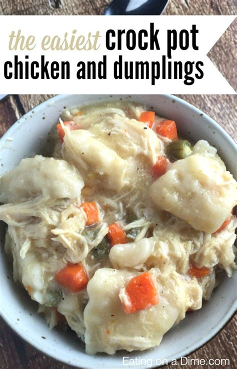 new year crock pot recipes new year crock pot recipes 28 images 1000 ideas about
