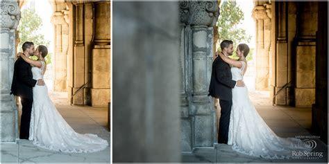 Nicole & Matt's Sixty State Place Wedding   Albany, NY