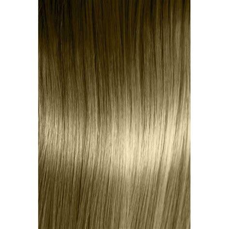 majirel cool cover 7 1 blond cendr 233 50 ml galeria estilista majirel cool cover 50 ml par couleurs
