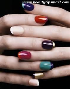 what is the new nail color for 2014 bright nail polish colors in style for summer winter 2017