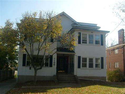 1100 springfield pike wyoming oh 45215 reo home details