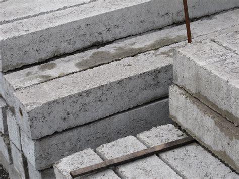 vorhänge 150 cm lang 9 88 lfdm betonst 252 rze 11 5er l 228 nge 150 cm beton
