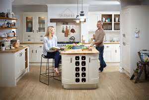 Bandq Kitchen Design B Amp Q Kitchen Designs Conexaowebmix Com