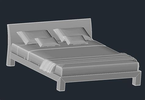 bed format download beds 3d models bed teo by poliform night sy