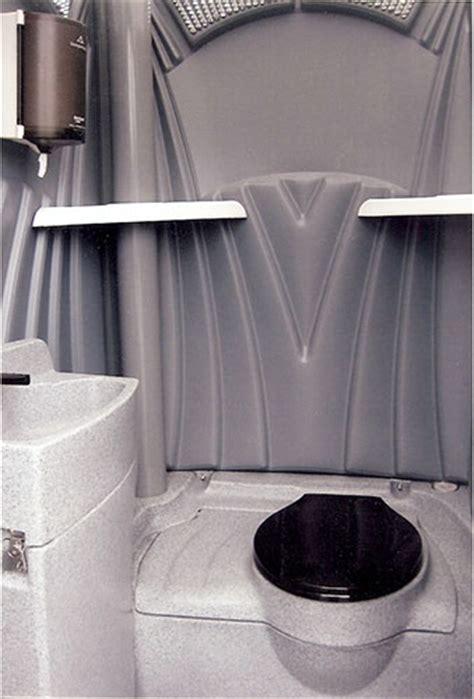 portable bathroom sink best portable toilets rentals in western pa