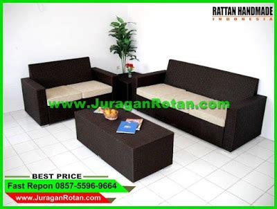 Sofa Murah Cirebon harga furniture rotan minimalis daftar harga furniture