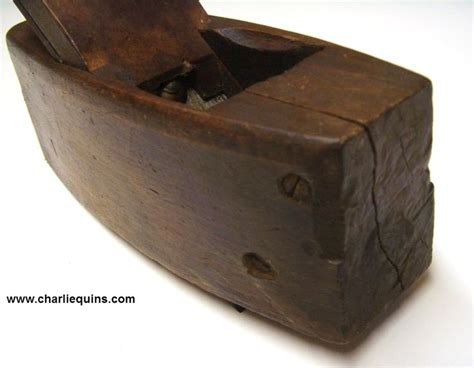 woodworking projects for sale best 25 woodworking tools for sale ideas on