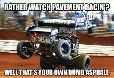 Dirt Track Racing Memes - racing meme dirt track girl pinterest