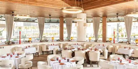 best restaurants in bellagio top 10 restaurants in las vegas guide to vegas