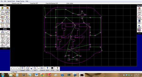 omax layout software download jaguar s spot march 2013