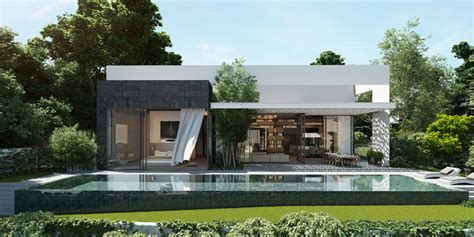 modern house plans 2013 luxury modern house ch174 building ando studio modern home and luxury apartment renderings