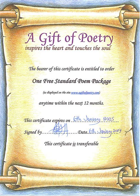 Free Birthday Quotes Poems About Love For Kids About Life About Death About