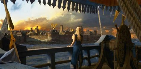 fantasy film locations 13 stunning real life locations where game of thrones was