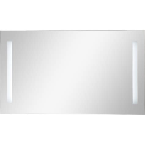 Miroir Salle De Bains Leroy Merlin leroy merlin miroir de salle de bain
