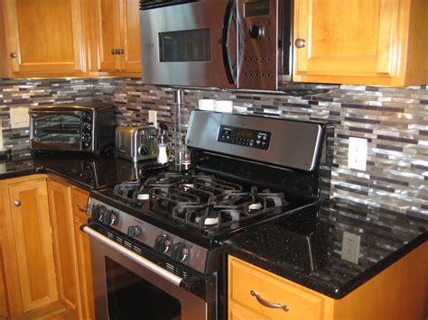 kitchen designs with granite countertops peenmedia com sunny house kitchen remodeling granite countertop in los