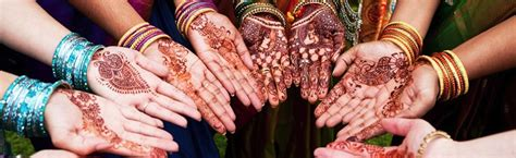 henna tattoo in london henna tattoos in london by slim bodyline clinic