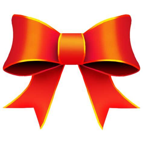 Xmas Decoration Ideas Home by Ribbon Red Icon Christmas Icon Set Softicons Com