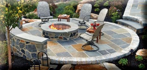 pit seating area ideas magical outdoor pit seating ideas area designs