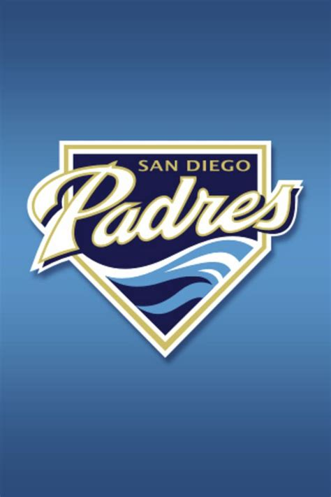 san diego padres iphone wallpaper hd