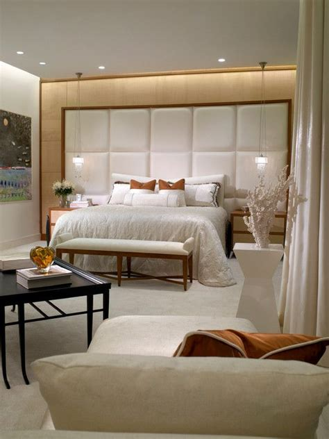 Luxury Headboards For King Size Beds by Fresh Luxury Headboards For King Size Beds 34 For Your