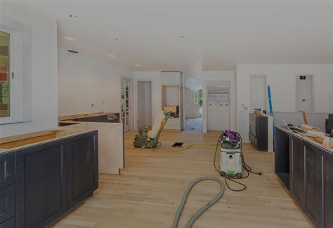 design home remodeling corp 100 design home remodeling corp home remodeling