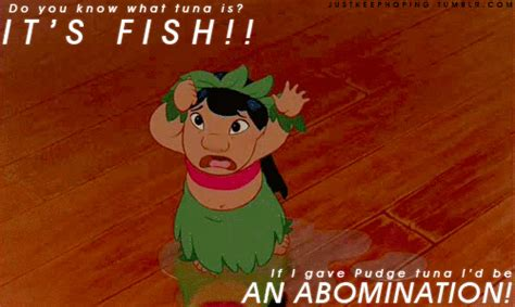 movie quotes everyone should know 13 obscure disney quotes everyone should know her cus