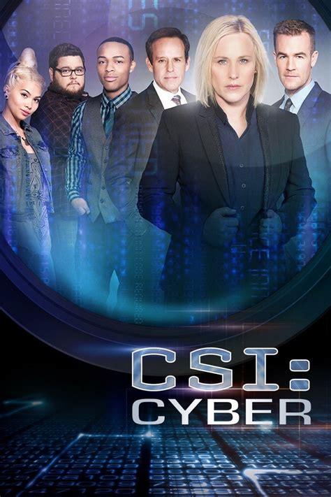 Csi Search Subscene Subtitles For Csi Cyber Season