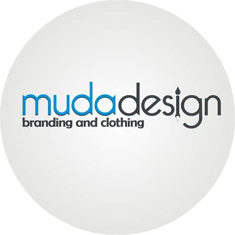 lowongan jasa desain grafis online lowongan marketing online offline mudadesign