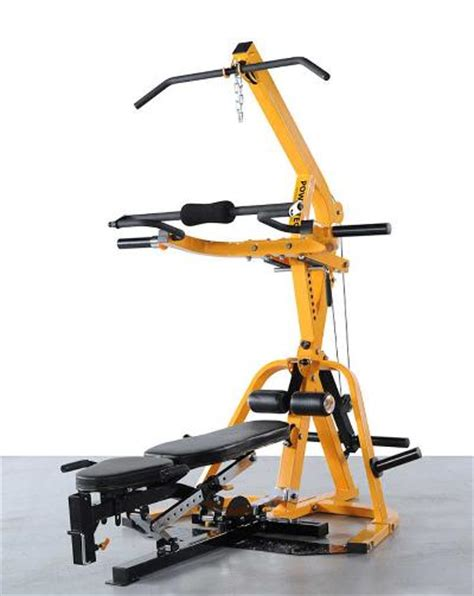 powertech bench powertec workbench leverage home gym wb ls13