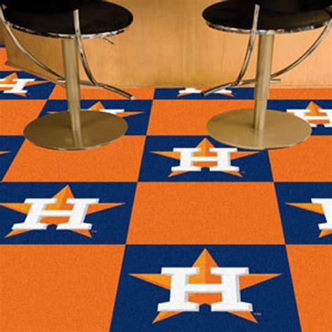 Avalon Flooring Manahawkin Nj by Avalon Carpet And Tile Manahawkin Floor Matttroy