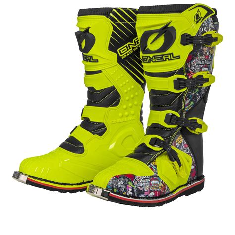 oneal motocross boots oneal rider eu crank motocross boots arrivals