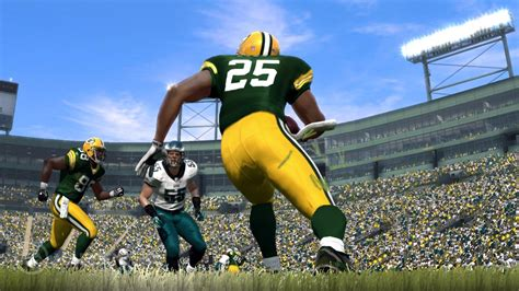 best site to play football american football
