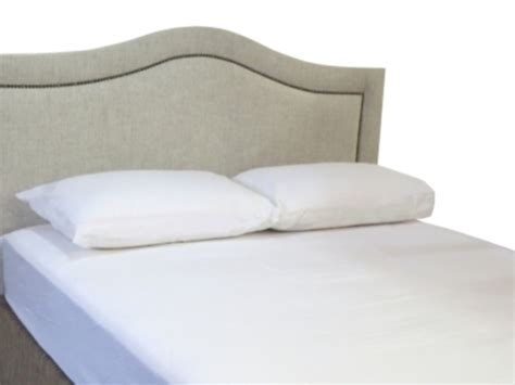King Single Bed Headboards by King Single Headboard Bedworld Christchurch Beds