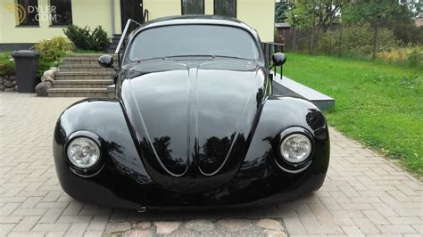 volkswagen hatchback custom 100 volkswagen beetle modified interior volkswagen
