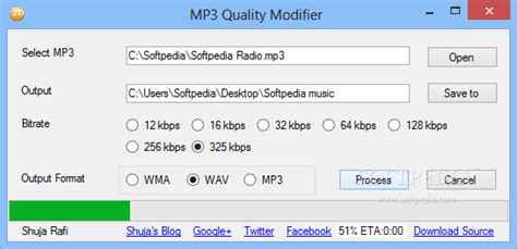 download mp3 quality modifier download mp3 quality modifier 1 0 incl crack serial keygen
