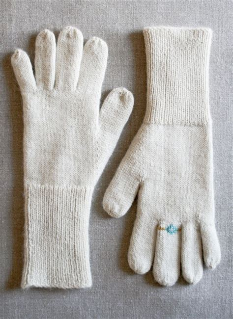 purls and other gems 100 stitches for the rake loom books gem gloves purl soho
