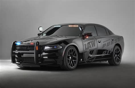 customized charger customized dodge charger pursuit hendon publishing