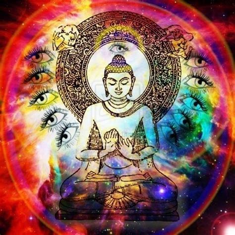 themes gods are not to blame trippy stoner art pinterest lord buddha and trippy