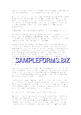 graduation speech exle graduation speech exles templates sles forms