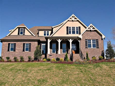four bedroom homes for sale in clayton carolina