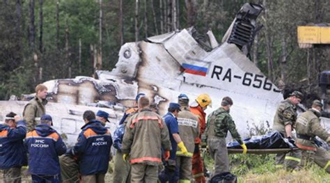 russian plane crash egypt kills 24 isis militants 70km russian airline disaster in sinai an alleged isis attack