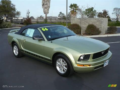 2005 Mustang Hp by 2005 Ford Mustang Hp Car Autos Gallery