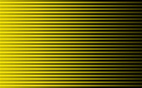 Pattern Yellow Black | sh yn design stripe pattern wallpaper yellow black