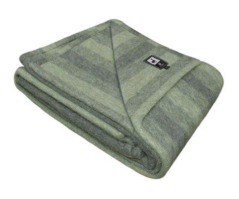 twin bed blanket size superfine woven alpaca wool bed blanket 100 natural fiber