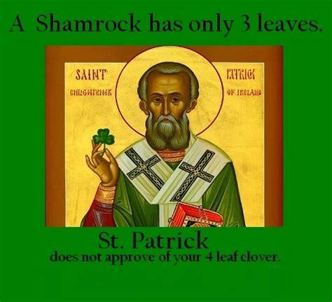 St Patrick S Meme - done with your shamrock shake enjoy these 17 breathtaking