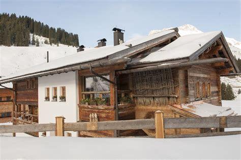 Lech Appartement by Apartment Graf Ferienwohnung Lech Am Arlberg Lech Z 252 Rs Am Arlberg