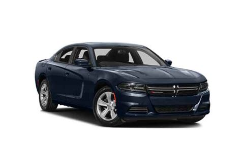2018 dodge charger 183 monthly lease deals specials 183 ny