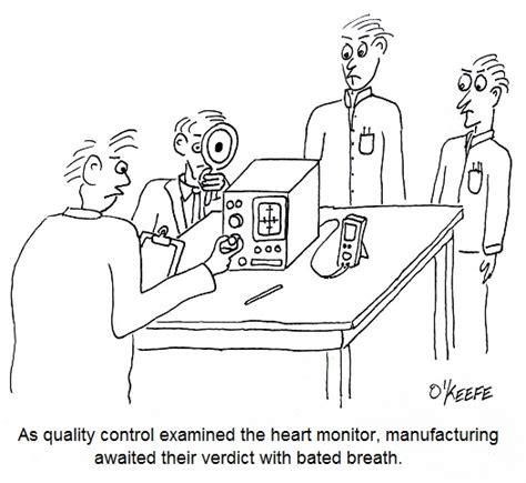 design engineer medical devices engineering department engineering expert witness blog